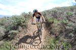 Soldier-Hollow-Intermountain-Cup-5-2-2015-a-IMG_9982