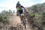 Soldier-Hollow-Intermountain-Cup-5-2-2015-a-IMG_9986