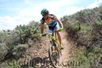 Soldier-Hollow-Intermountain-Cup-5-2-2015-a-IMG_9991