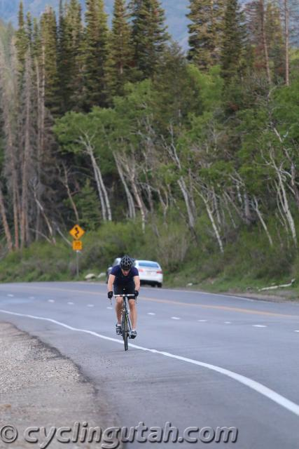 Porcupine-Big-Cottonwood-Hill-Climb-6-6-15-IMG_3582