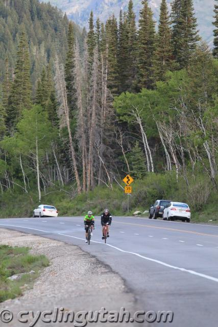 Porcupine-Big-Cottonwood-Hill-Climb-6-6-15-IMG_3589