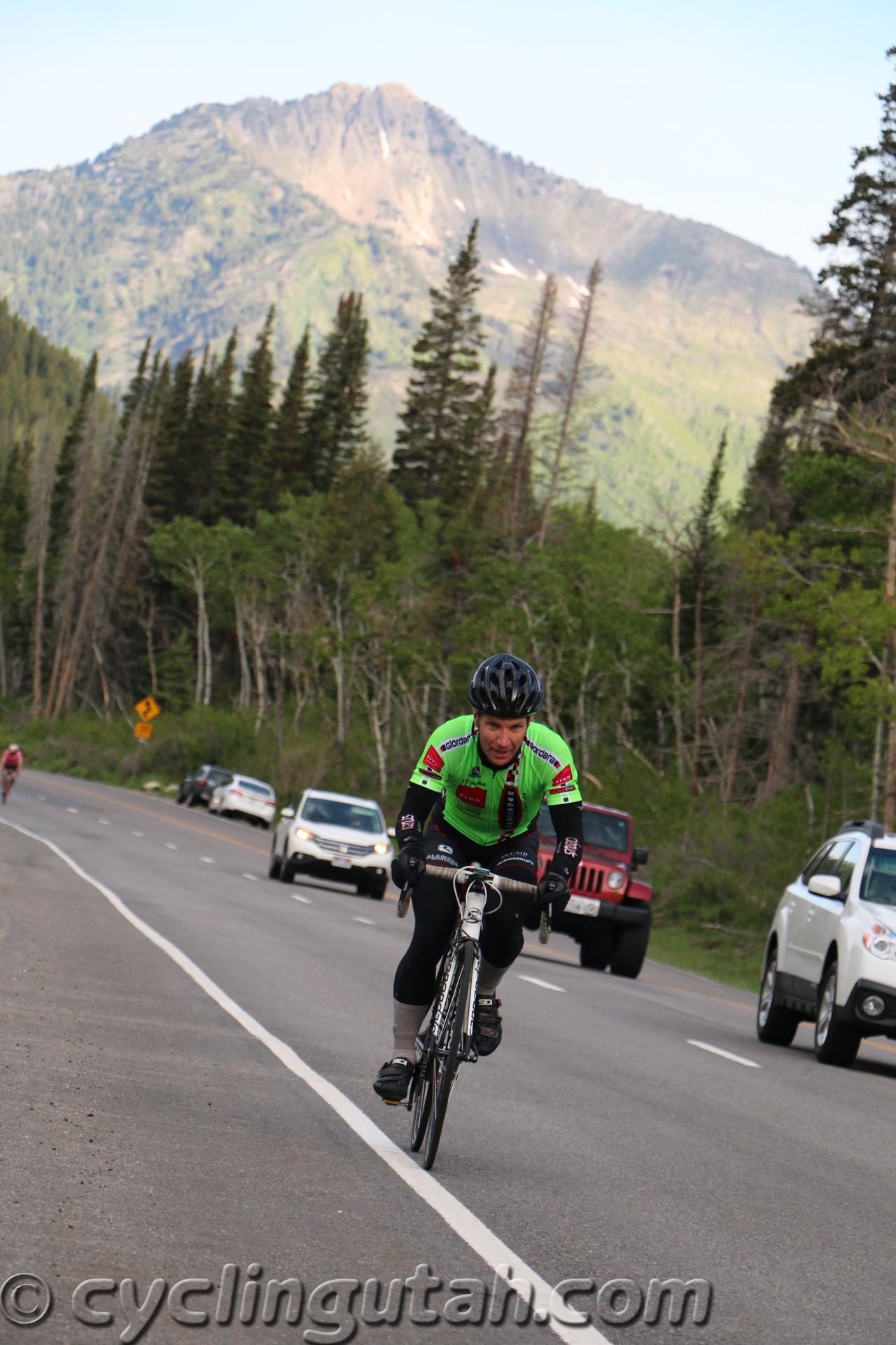 Porcupine-Big-Cottonwood-Hill-Climb-6-6-15-IMG_3607