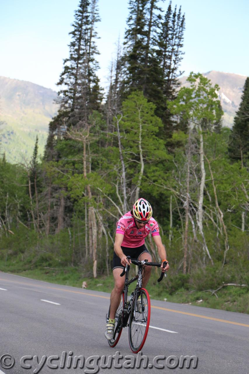 Porcupine-Big-Cottonwood-Hill-Climb-6-6-15-IMG_3611