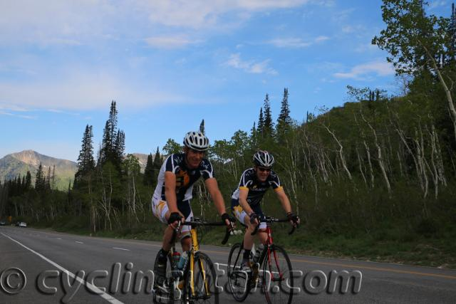 Porcupine-Big-Cottonwood-Hill-Climb-6-6-15-IMG_3616