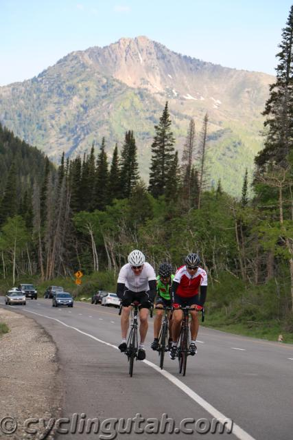 Porcupine-Big-Cottonwood-Hill-Climb-6-6-15-IMG_3649