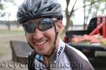 Utah-Cyclocross-Series-Race-4-10-17-15-IMG_4519