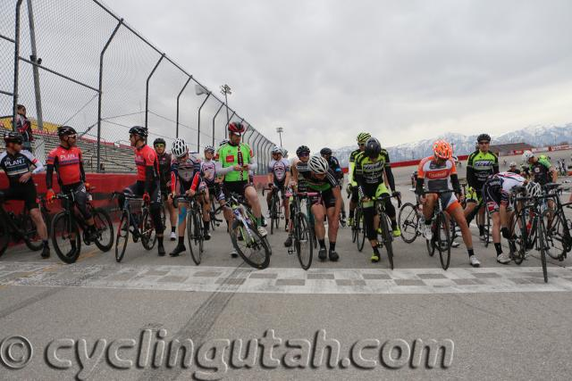 Rocky-Mountain-Raceways-Criterium-3-5-2016-IMG_2933