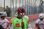 Rocky-Mountain-Raceways-Criterium-3-5-2016-IMG_2934