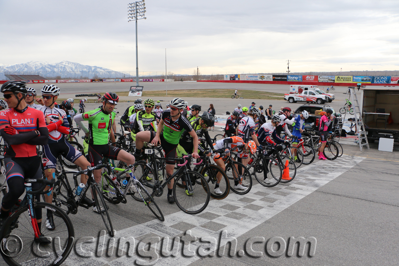 Rocky-Mountain-Raceways-Criterium-3-5-2016-IMG_2935