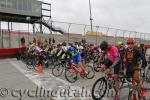 Rocky-Mountain-Raceways-Criterium-3-5-2016-IMG_2936