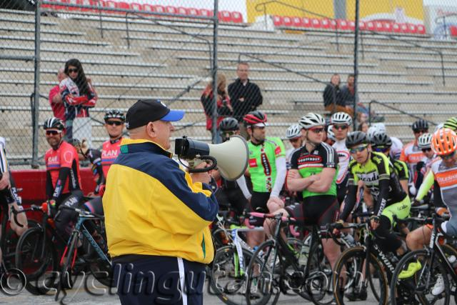 Rocky-Mountain-Raceways-Criterium-3-5-2016-IMG_2940