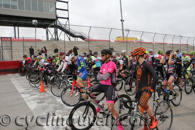 Rocky-Mountain-Raceways-Criterium-3-5-2016-IMG_2941