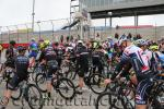 Rocky-Mountain-Raceways-Criterium-3-5-2016-IMG_2942