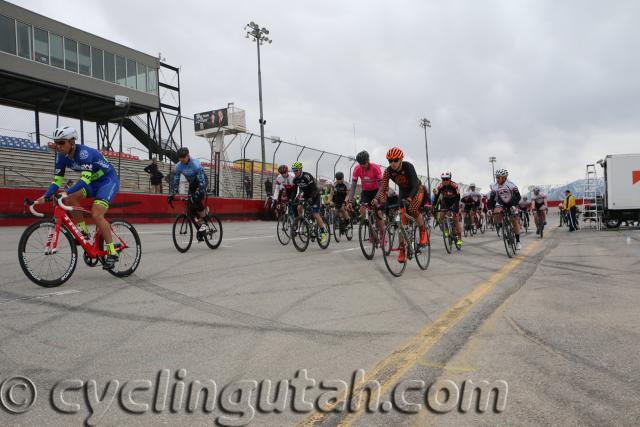 Rocky-Mountain-Raceways-Criterium-3-5-2016-IMG_2945