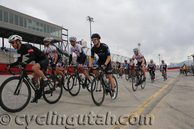 Rocky-Mountain-Raceways-Criterium-3-5-2016-IMG_2947