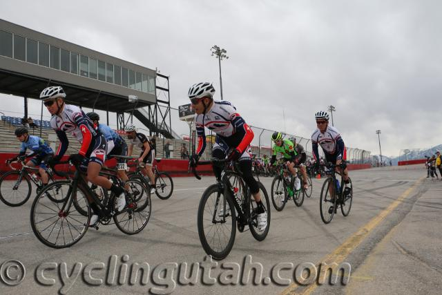 Rocky-Mountain-Raceways-Criterium-3-5-2016-IMG_2948