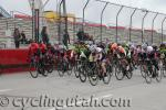 Rocky-Mountain-Raceways-Criterium-3-5-2016-IMG_2949