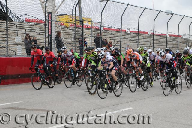 Rocky-Mountain-Raceways-Criterium-3-5-2016-IMG_2950