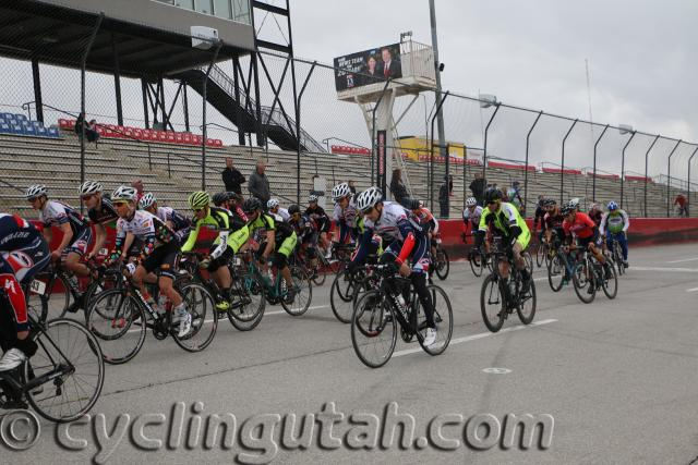 Rocky-Mountain-Raceways-Criterium-3-5-2016-IMG_2952