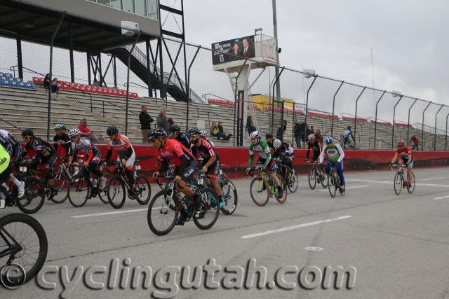 Rocky-Mountain-Raceways-Criterium-3-5-2016-IMG_2953
