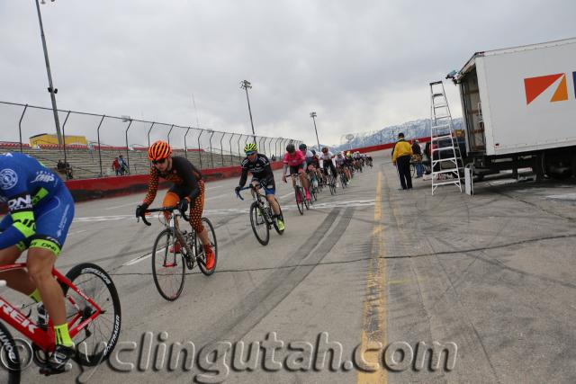 Rocky-Mountain-Raceways-Criterium-3-5-2016-IMG_2956