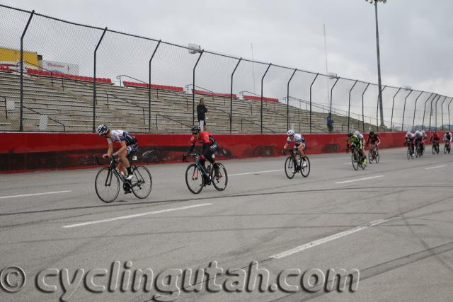 Rocky-Mountain-Raceways-Criterium-3-5-2016-IMG_2960