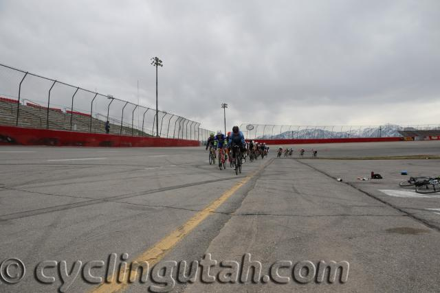 Rocky-Mountain-Raceways-Criterium-3-5-2016-IMG_2963