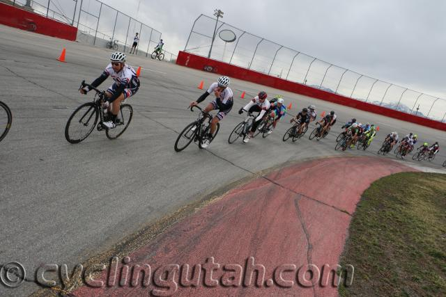 Rocky-Mountain-Raceways-Criterium-3-5-2016-IMG_2969