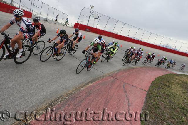 Rocky-Mountain-Raceways-Criterium-3-5-2016-IMG_2970