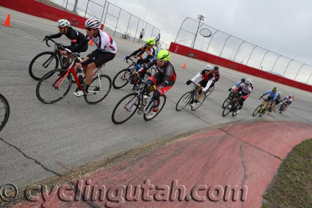 Rocky-Mountain-Raceways-Criterium-3-5-2016-IMG_2972