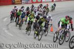 Rocky-Mountain-Raceways-Criterium-3-5-2016-IMG_2975