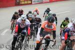 Rocky-Mountain-Raceways-Criterium-3-5-2016-IMG_2976