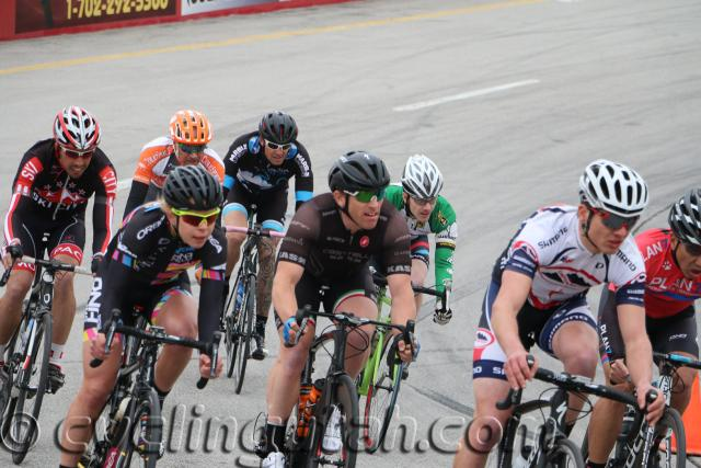 Rocky-Mountain-Raceways-Criterium-3-5-2016-IMG_2977