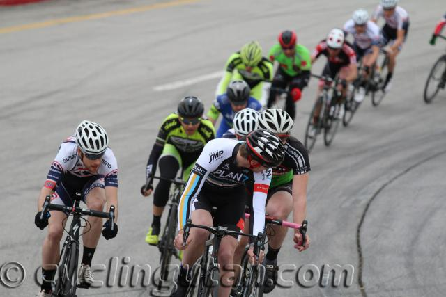 Rocky-Mountain-Raceways-Criterium-3-5-2016-IMG_2978