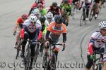 Rocky-Mountain-Raceways-Criterium-3-5-2016-IMG_2980