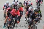 Rocky-Mountain-Raceways-Criterium-3-5-2016-IMG_2981