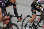 Rocky-Mountain-Raceways-Criterium-3-5-2016-IMG_2982