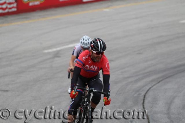 Rocky-Mountain-Raceways-Criterium-3-5-2016-IMG_2985