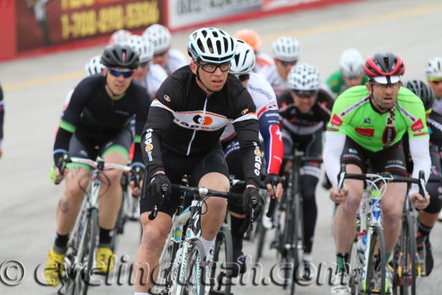 Rocky-Mountain-Raceways-Criterium-3-5-2016-IMG_2989
