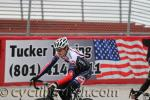 Rocky-Mountain-Raceways-Criterium-3-5-2016-IMG_2994