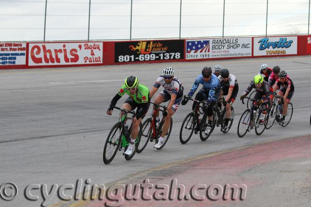 Rocky-Mountain-Raceways-Criterium-3-5-2016-IMG_2999