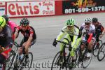 Rocky-Mountain-Raceways-Criterium-3-5-2016-IMG_3000