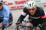Rocky-Mountain-Raceways-Criterium-3-5-2016-IMG_3001