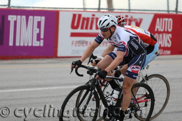Rocky-Mountain-Raceways-Criterium-3-5-2016-IMG_3003