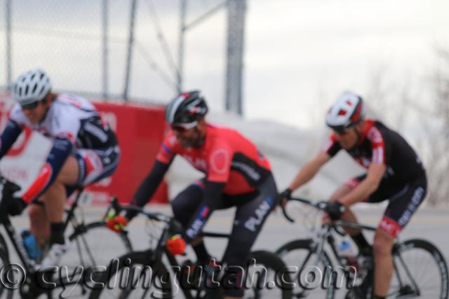 Rocky-Mountain-Raceways-Criterium-3-5-2016-IMG_3004