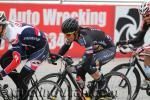 Rocky-Mountain-Raceways-Criterium-3-5-2016-IMG_3005