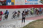 Rocky-Mountain-Raceways-Criterium-3-5-2016-IMG_3006