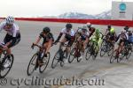 Rocky-Mountain-Raceways-Criterium-3-5-2016-IMG_3007