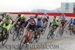 Rocky-Mountain-Raceways-Criterium-3-5-2016-IMG_3008