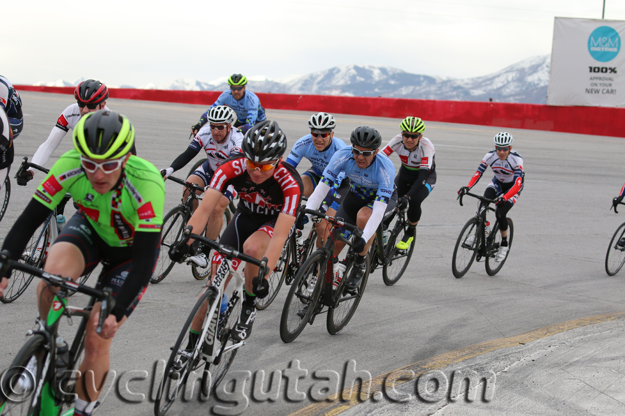 Rocky-Mountain-Raceways-Criterium-3-5-2016-IMG_3009